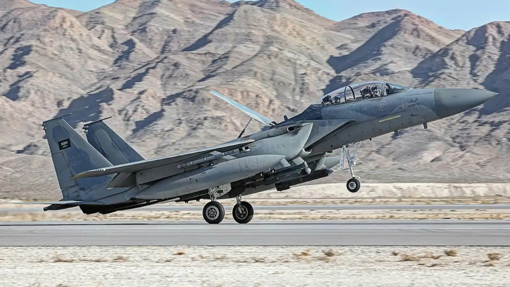 F-15SE Silent Eagle - Page 5 F-15s-10