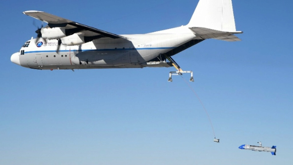 Drones / UAV - Page 14 Gremli10