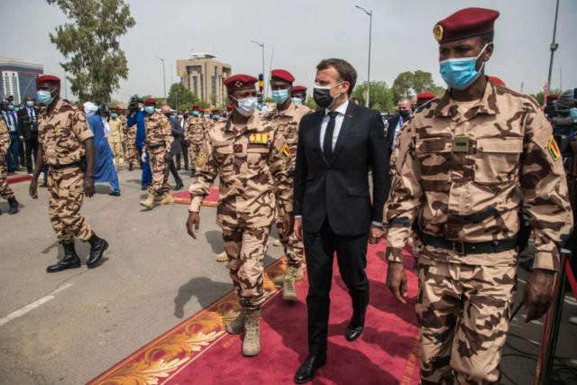 le Sahel zone de non-droit - Page 35 H_568410