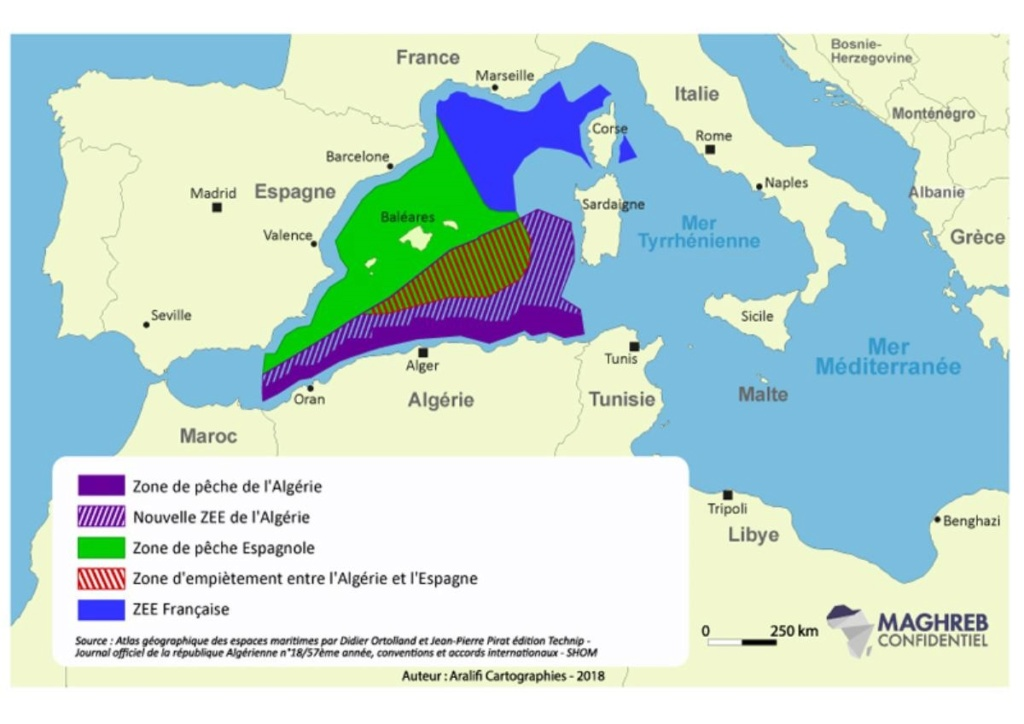 Actualités Algeriennes Imager11