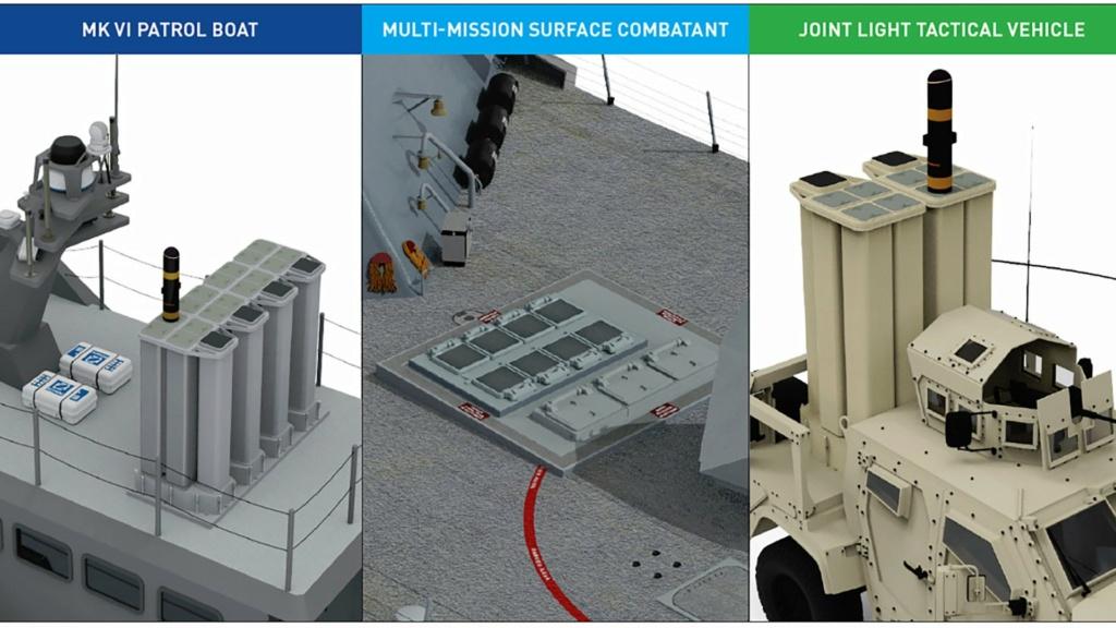 Missile Air-Sol & de Croisiere (Documentation) - Page 2 Jql-to10
