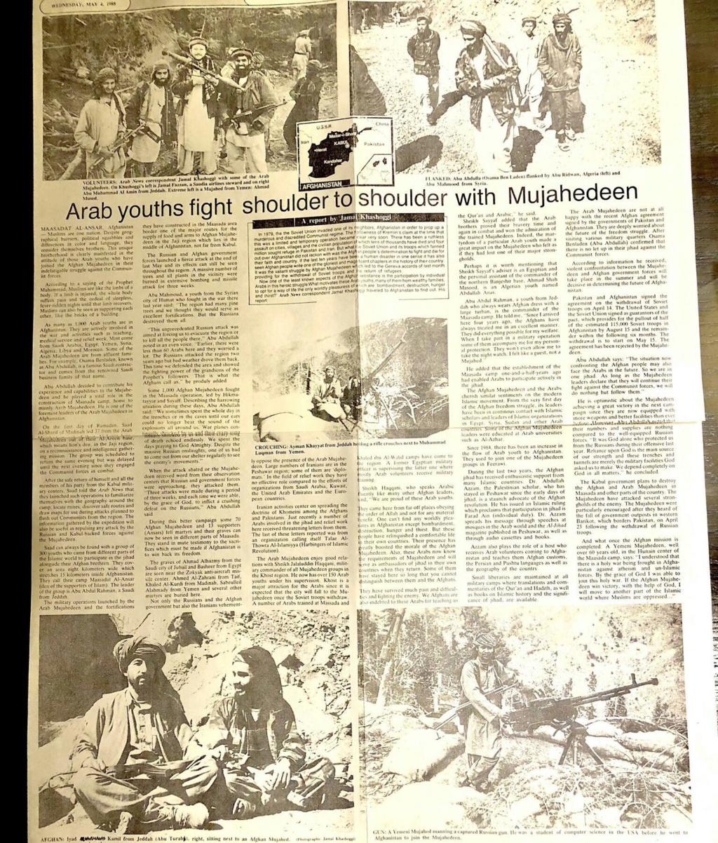 Actualités au Moyen Orient - Page 9 Khasho10