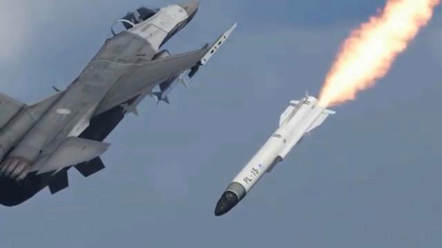 Missile Air-Air (Documentation) - Page 2 Maxres10