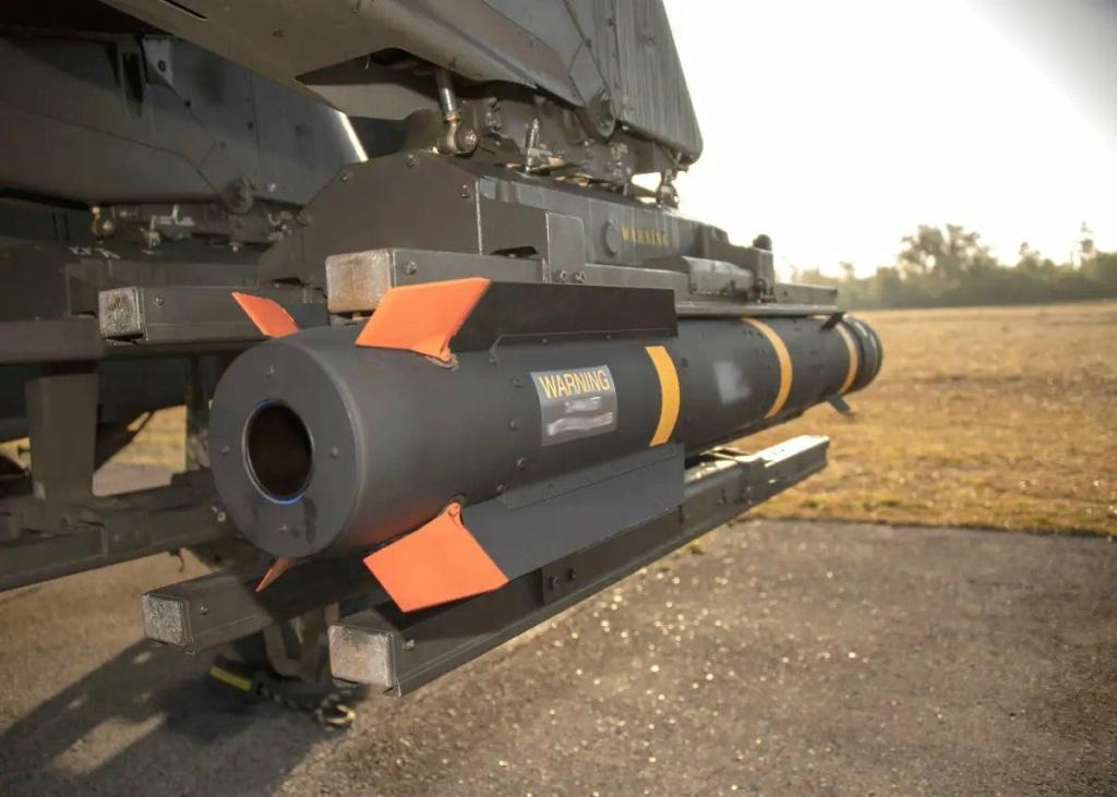 Missile Air-Sol & de Croisiere (Documentation) - Page 2 Messa107