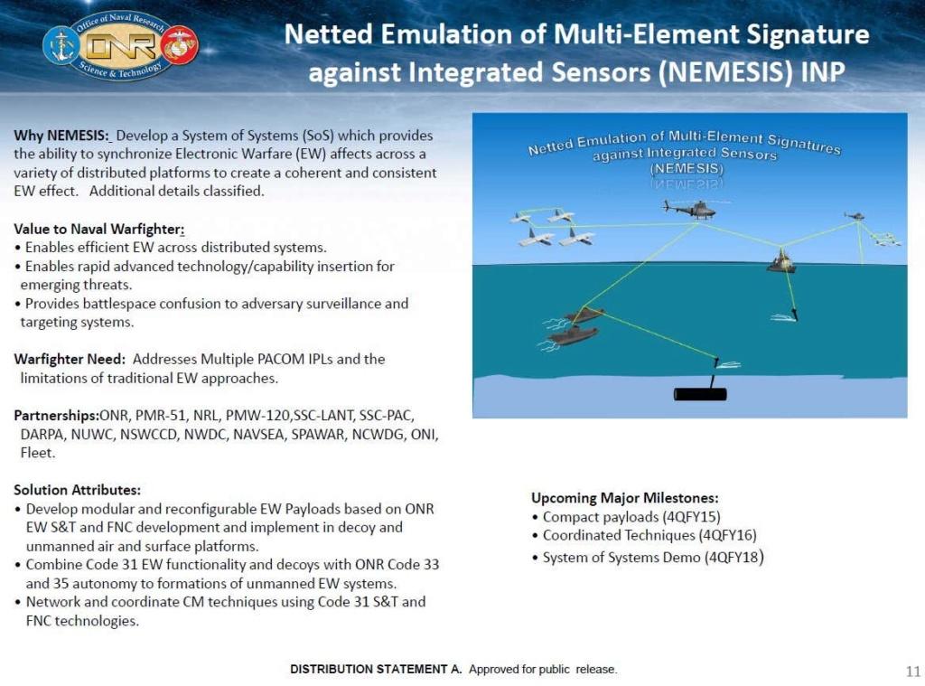 US Navy - Page 5 Messa122
