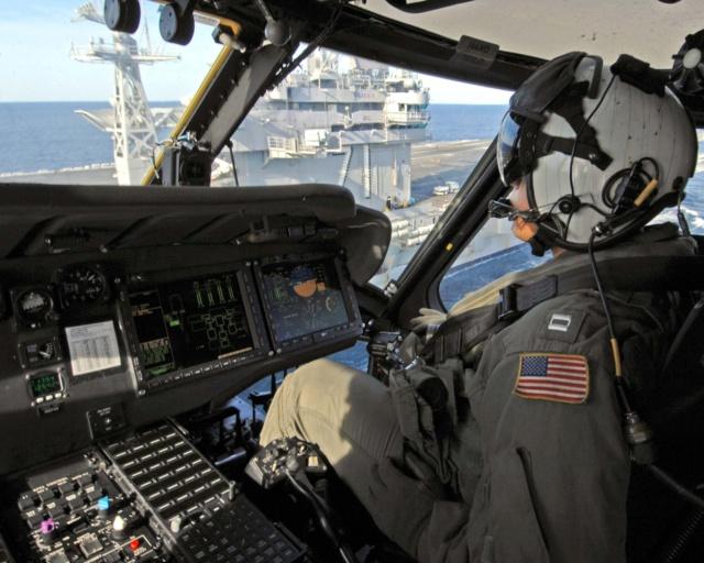 US Navy - Page 5 Messa166