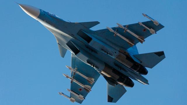industrie d'armement russe  - Page 8 Messa172