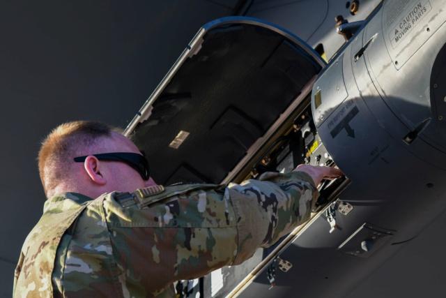 US Targeting Pods(Sniper,Litening,Lantirn..) Messa222