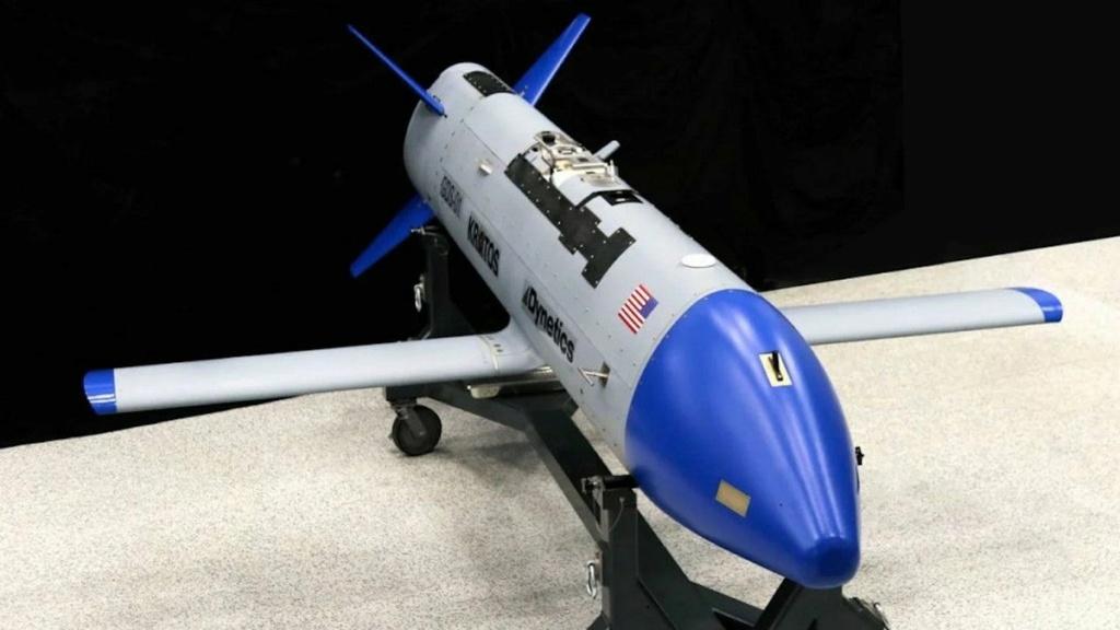 Drones / UAV - Page 14 Messag91