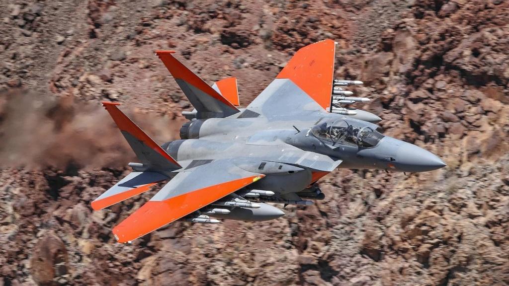 F-15SE Silent Eagle - Page 5 Messag97