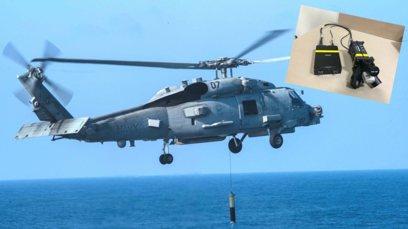 US Navy - Page 4 Mh-60r10