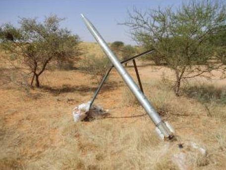 le Sahel zone de non-droit - Page 34 Roquet10