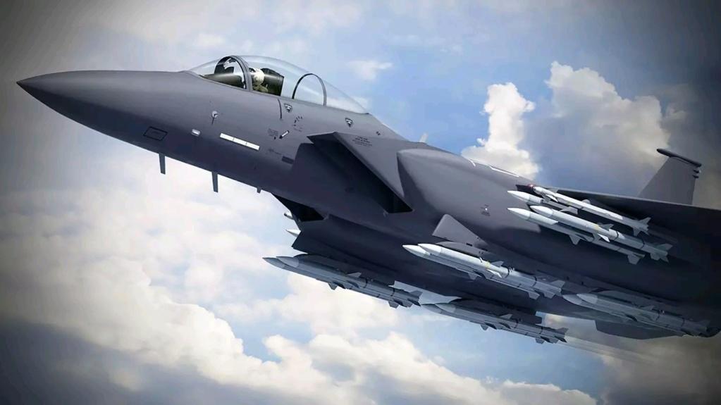 F-15SE Silent Eagle - Page 5 Sans_t10