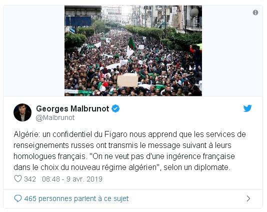 Actualités Algeriennes - Page 31 Tweet16