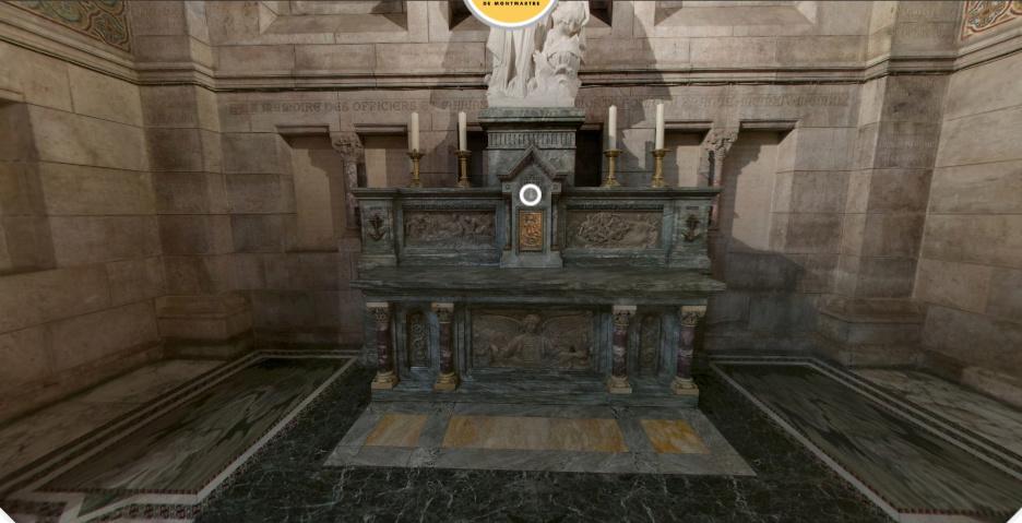 Recherche d'infos: Sabre de l'amiral Courbet Chapel10