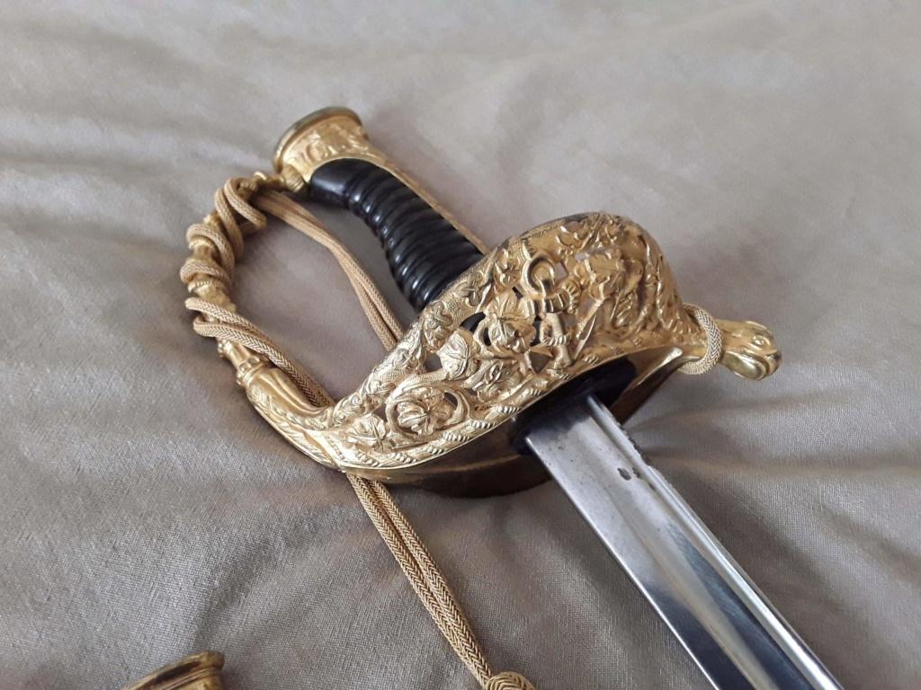 Quelques sabres de marine Receiv16