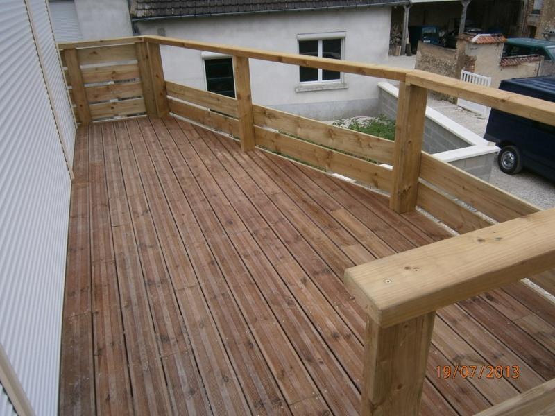 terrasse bois par jb P7190211
