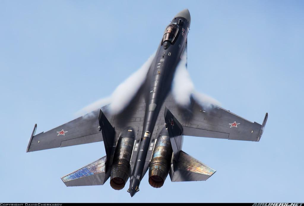 Su-35 - Page 6 22896310