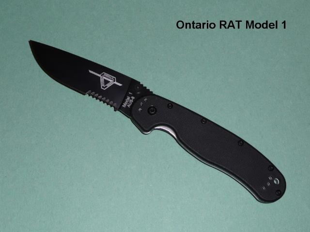 votre poignard, couteau ? - Page 3 Pica-113