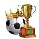 حفل تسليم جوائز بطولة PES6STARS ACTIVE GOALS:: النسخة الرابعة:: Up133311