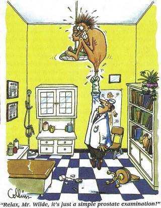 Images humoristiques ou insolites - Page 2 Prosta10
