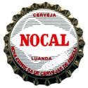 angola Ang_no10