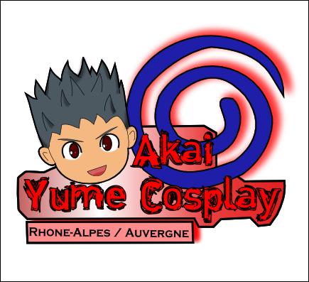 Akai Yume Team