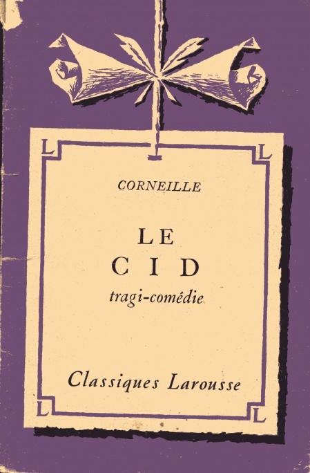 LE CID de Pierre Corneille Le_cid10