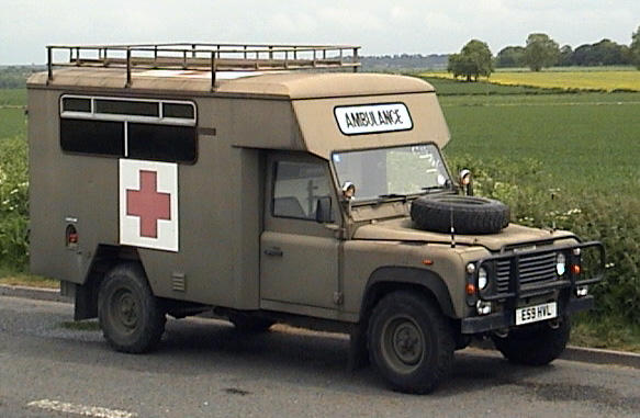 Land Rover 127/130 Expedition Camper Chris_10