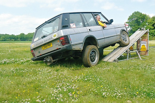 What Sort Of Offroading Do You Do Cnv00010