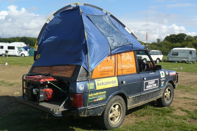 Off-road expedition trailers - good idea or bad? - Page 3 Off_ro10
