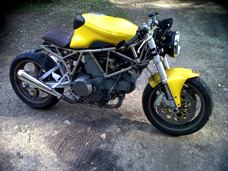 Projet: Ducati LL - Page 6 Ll1910