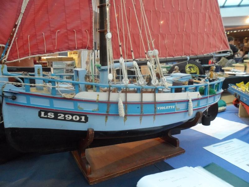 expo maquettes du 21/10 à Hyere Sam_2835