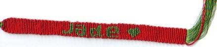 Elfée des bracelets Bracel10