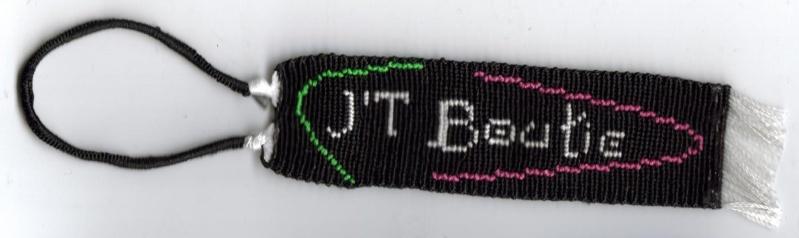 Elfée des bracelets Jtbout10