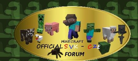 Minecraft Beta Mcbann11