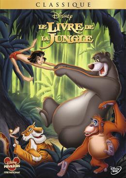 Les jaquettes DVD et Blu-ray des futurs Disney - Page 37 87174112