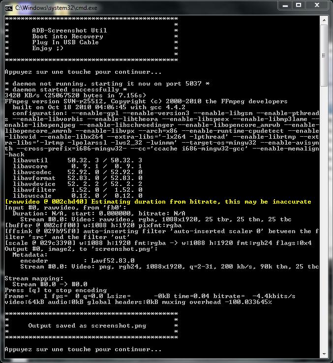 [SCRIPT/RECOVERY] ADB ScreenShot Solution pour effectuer des captures d'écran en Recovery [17.07.2013] Captur10