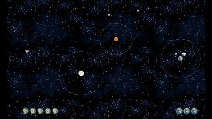 Evil Space Rocks BETA 1.0 Sem_tz11