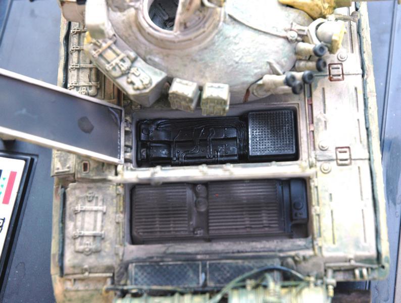 Forces of Valor 1/32 K800_d18