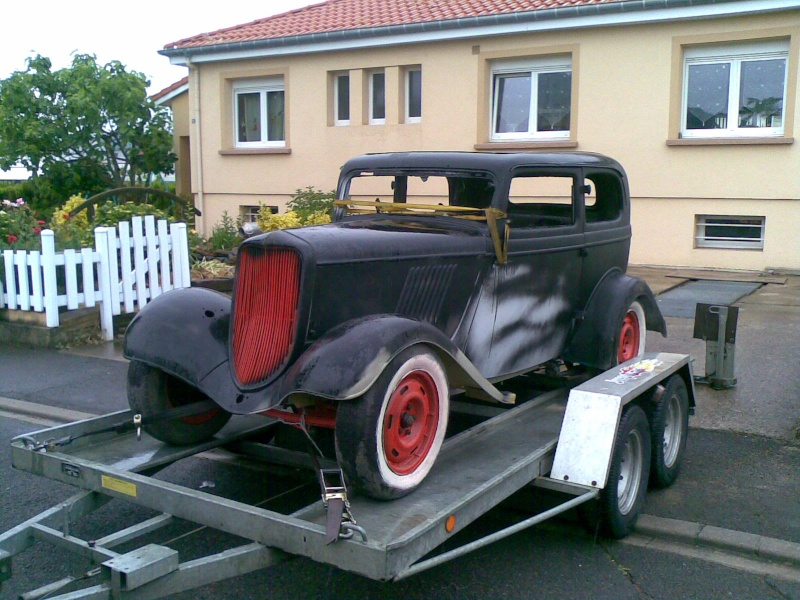 Ford Y 1934 Hot_ro11