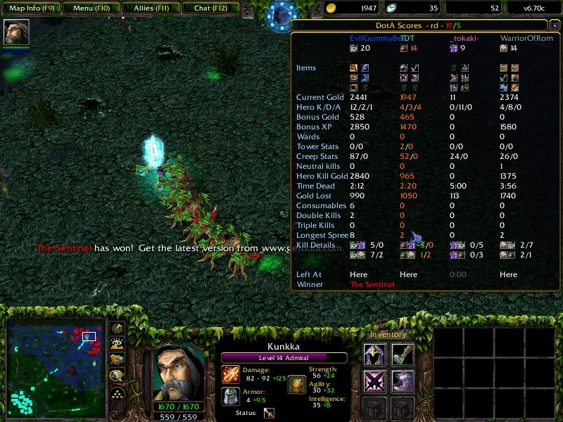 Post up your DotA screenshots here - Page 6 War3_212