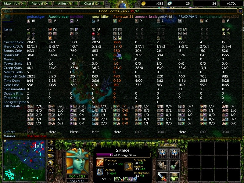 Post up your DotA screenshots here - Page 7 War3_221