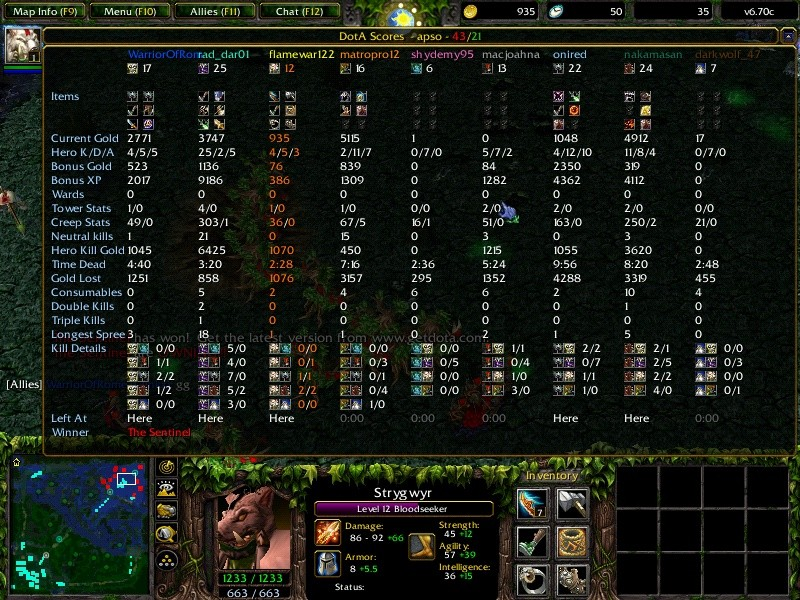 Post up your DotA screenshots here - Page 6 War3_222