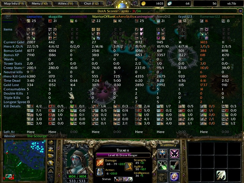 Post up your DotA screenshots here - Page 7 War3_223