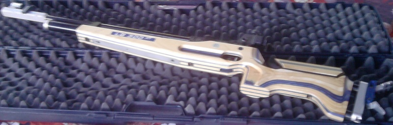 Ma Walther 10m P1909110