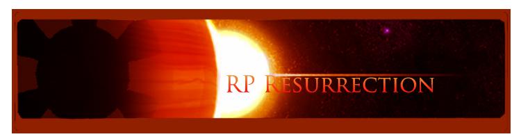 RP Resurrection - RP Resurrection 2crwzo10