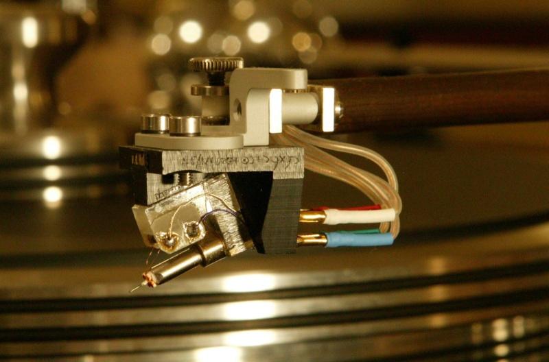 L'impianto di cptaz Testin10