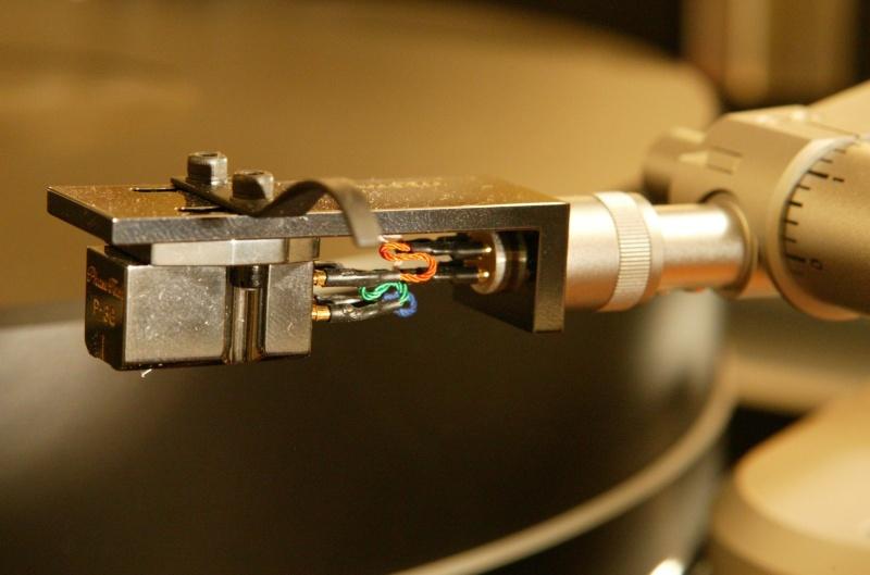 L'impianto di cptaz Testin12