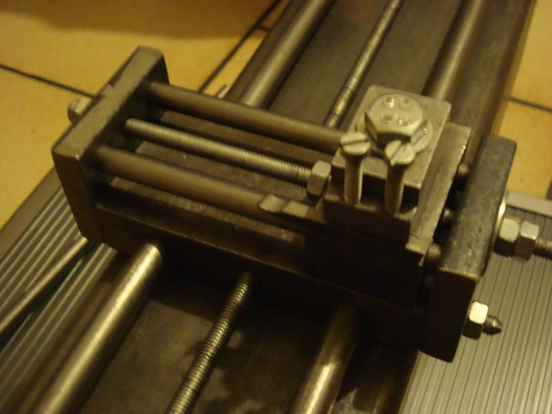 petit tour à métaux Dsc01312